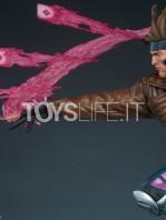 sideshow-marvel-x-men-gambit-premium-format-toyslife-10