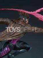 sideshow-marvel-x-men-gambit-premium-format-toyslife-12