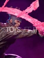 sideshow-marvel-x-men-gambit-premium-format-toyslife-17