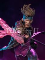 sideshow-marvel-x-men-gambit-premium-format-toyslife-18