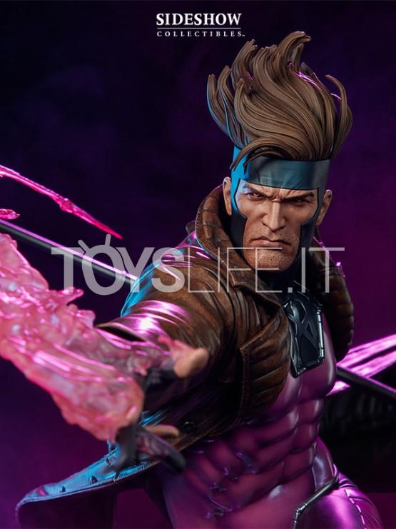 sideshow-marvel-x-men-gambit-premium-format-toyslife-icon