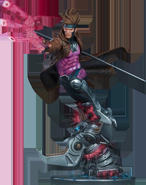 sideshow-marvel-x-men-gambit-premium-format-toyslife