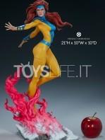 sideshow-marvel-x-men-jean-grey-premium-format-toyslife-01