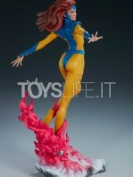 sideshow-marvel-x-men-jean-grey-premium-format-toyslife-04