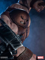 sideshow-marvel-x-men-juggernaut-maquette-toyslife-icon