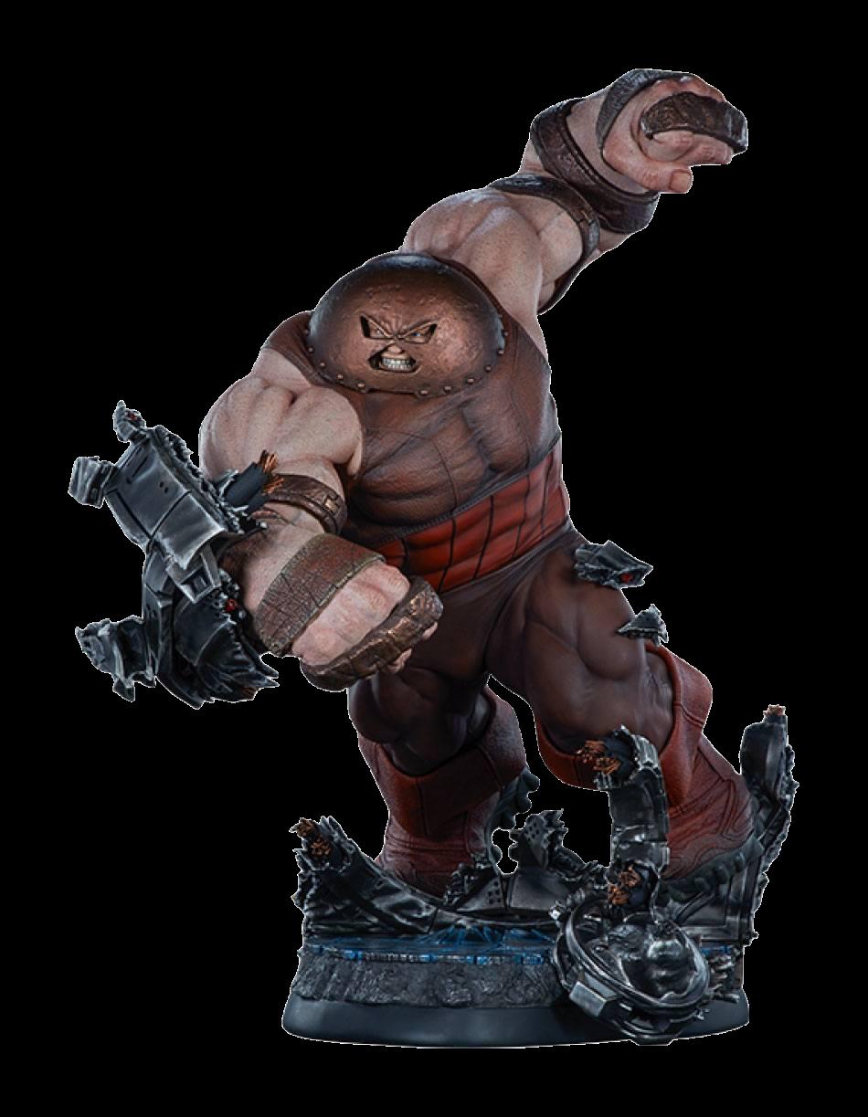 sideshow-marvel-x-men-juggernaut-maquette-toyslife