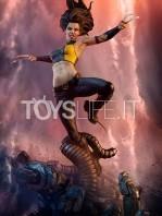 sideshow-marvel-x-men-x-23-premium-format-toyslife-icon