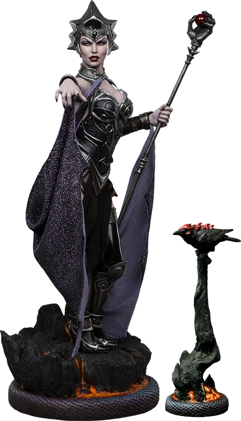 sideshow-masters-of-the-universe-evil-lyn-statue-toyslife