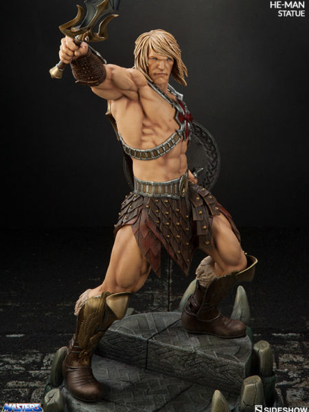 sideshow-masters-of-the-universe-he-man-statue-toyslife-icon