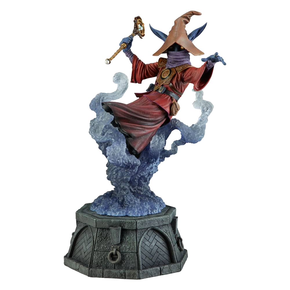 sideshow-masters-of-the-universe-orko-statue-toyslife