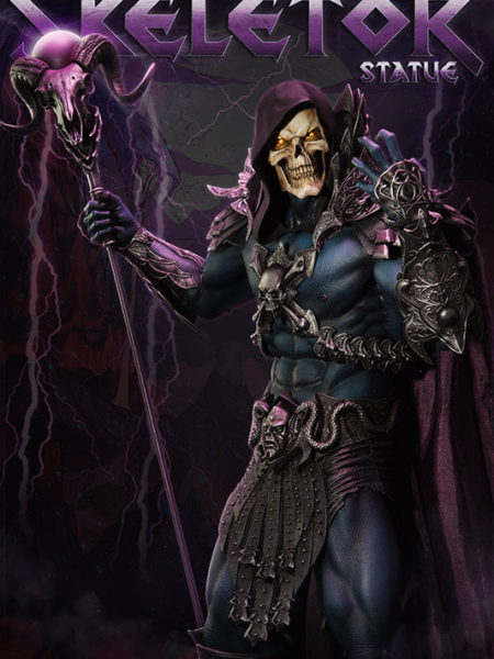 sideshow-masters-of-the-universe-skeletor-statue-toyslife-icon