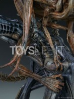 sideshow-mythos-alien-warrior-statue-toyslife-09