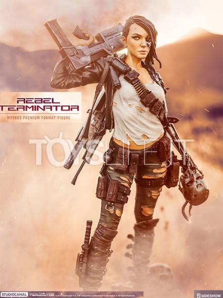 sideshow-mythos-terminator-rebel-premium-format-toyslife-icon