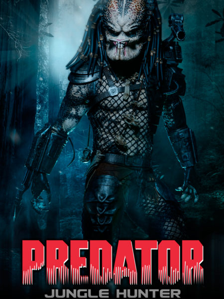 sideshow-predator-jungle-hunter-maquette-toyslife-icon