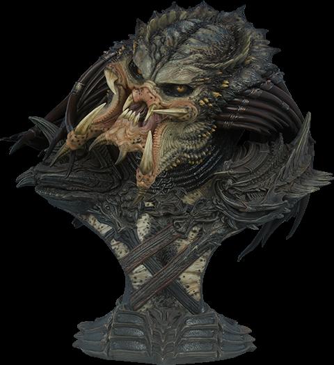 sideshow-predator-mythos-predator-barbarian-legendary-bust-toyslife