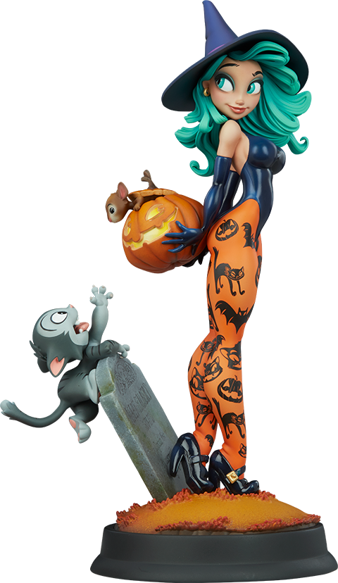 sideshow-pumpkin-statue-witch-by-chris-sanders-toyslife
