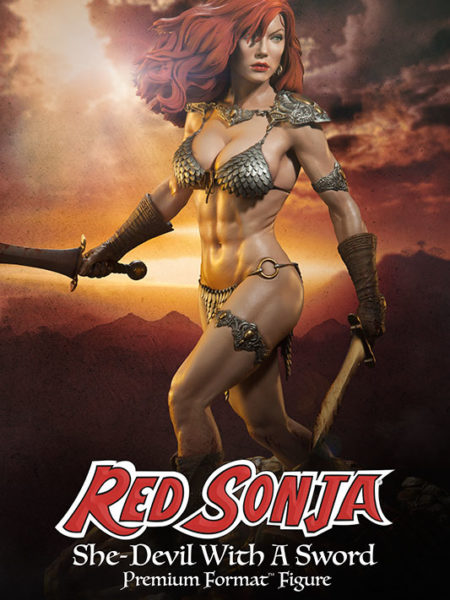 sideshow-red-sonja-she-devil-with-a-sword-premium-format-toyslife-icon
