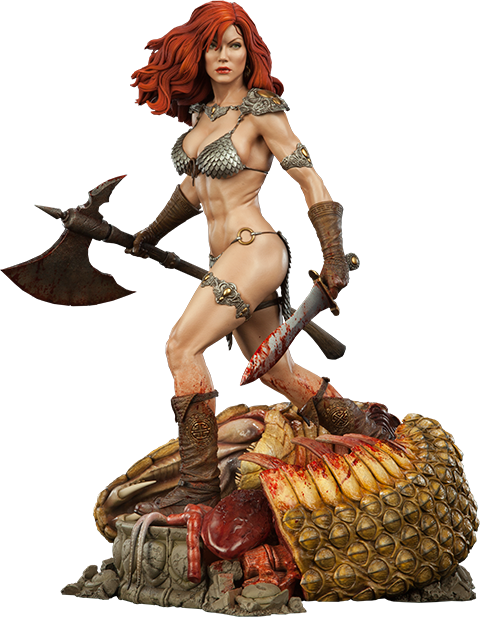 sideshow-red-sonja-she-devil-with-a-sword-premium-format-toyslife