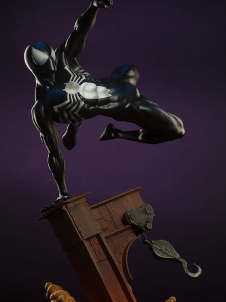 sideshow-spiderman-symbiote-costume-premium-format-toyslife-icon