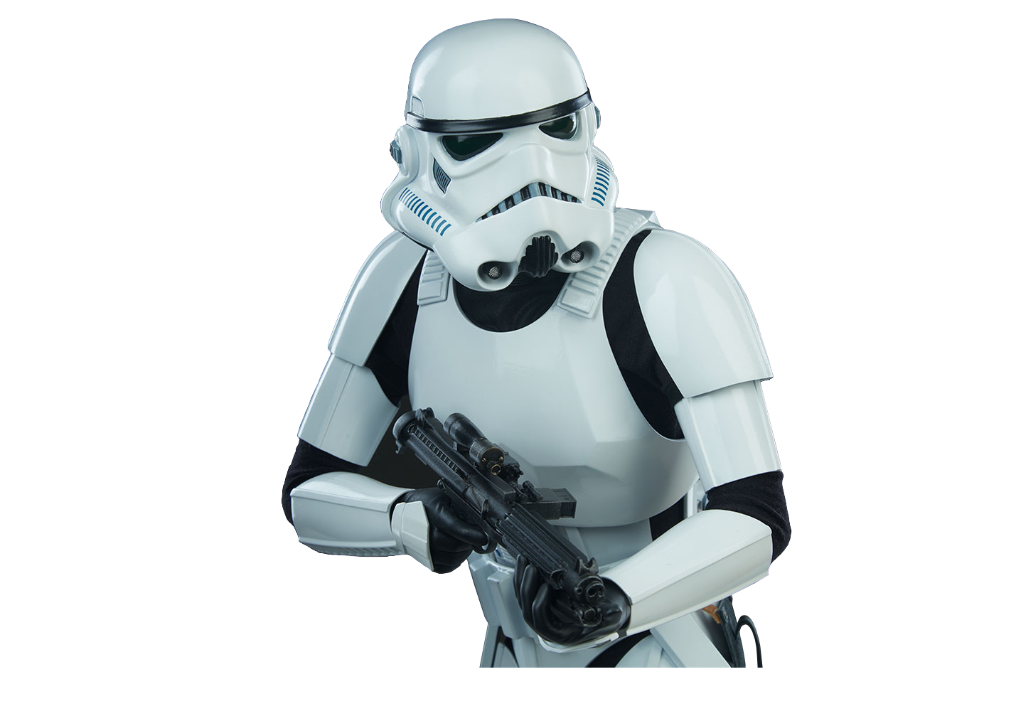 sideshow-star-wars-a-new-hope-stormtrooper-premium-format-figure-toyslife