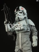 sideshow-star-wars-at-at-driver-sixth-scale-figure-toyslife-02