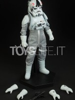 sideshow-star-wars-at-at-driver-sixth-scale-figure-toyslife-06
