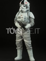 sideshow-star-wars-at-at-driver-sixth-scale-figure-toyslife-icon