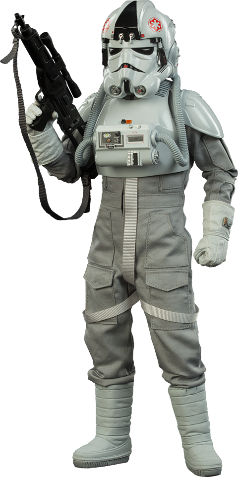 sideshow-star-wars-at-at-driver-sixth-scale-figure-toyslife