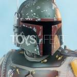sideshow-star-wars-boba-fett-life-size-bust-toyslife-icon
