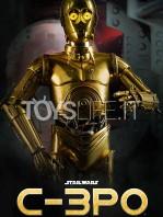 sideshow-star-wars-c3po-premium-figure-toyslife-icon