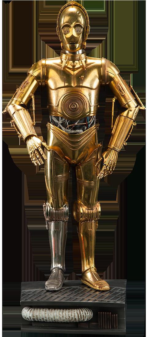 sideshow-star-wars-c3po-premium-figure-toyslife