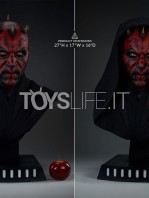 sideshow-star-wars-darth-maul-lifesize-bust-toyslife-01