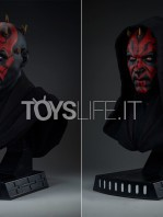 sideshow-star-wars-darth-maul-lifesize-bust-toyslife-02