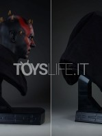 sideshow-star-wars-darth-maul-lifesize-bust-toyslife-05