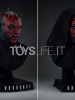 sideshow-star-wars-darth-maul-lifesize-bust-toyslife-06
