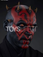sideshow-star-wars-darth-maul-lifesize-bust-toyslife-07