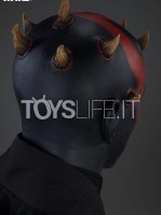 sideshow-star-wars-darth-maul-lifesize-bust-toyslife-09