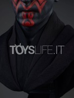 sideshow-star-wars-darth-maul-lifesize-bust-toyslife-10