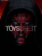 sideshow-star-wars-darth-maul-lifesize-bust-toyslife-icon