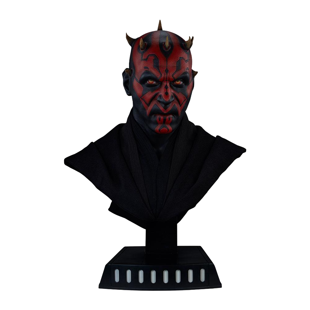 sideshow-star-wars-darth-maul-lifesize-bust-toyslife