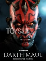sideshow-star-wars-darth-maul-toyslife-icon