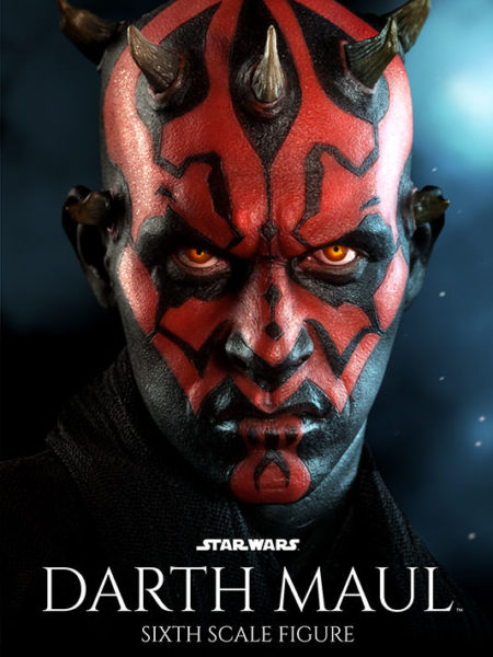 sideshow-star-wars-darth-maul-toyslife-icon