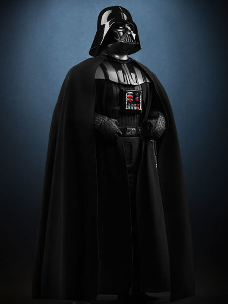 sideshow-star-wars-darth-vader-sixth-scale-toyslife-icon