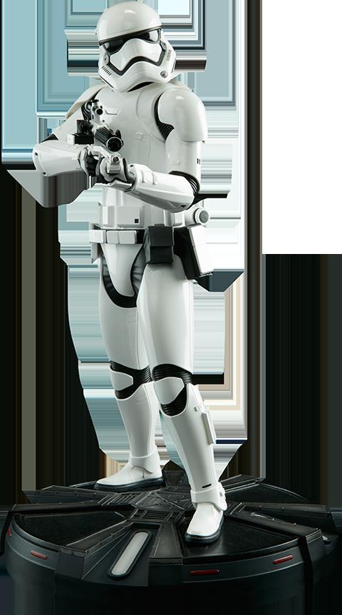 sideshow-star-wars-first-order-stormtrooper-premium-format