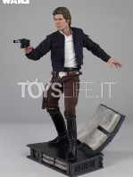 sideshow-star-wars-han-solo-premium-format-toyslife-02