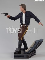 sideshow-star-wars-han-solo-premium-format-toyslife-03