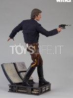 sideshow-star-wars-han-solo-premium-format-toyslife-05