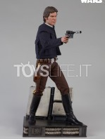 sideshow-star-wars-han-solo-premium-format-toyslife-06