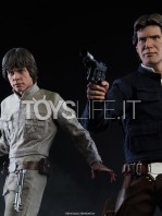 sideshow-star-wars-han-solo-premium-format-toyslife-14