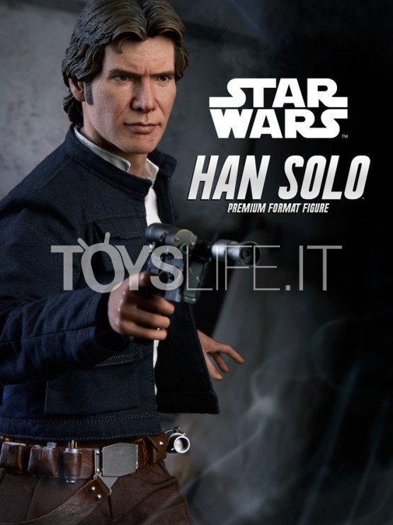 sideshow-star-wars-han-solo-premium-format-toyslife-icon